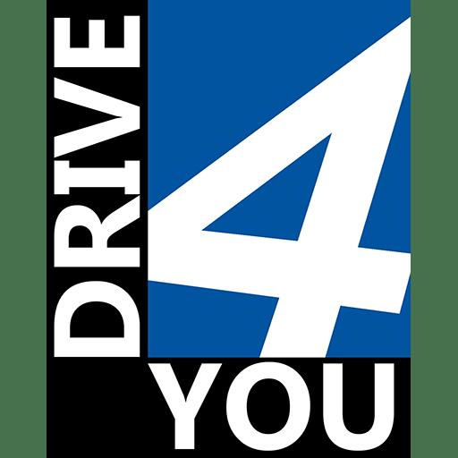 drive4u
